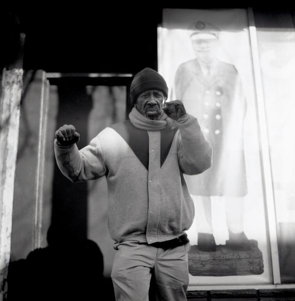 https://www.michaelwriston.com/files/gimgs/th-21_Street Portraits I - 008.jpg