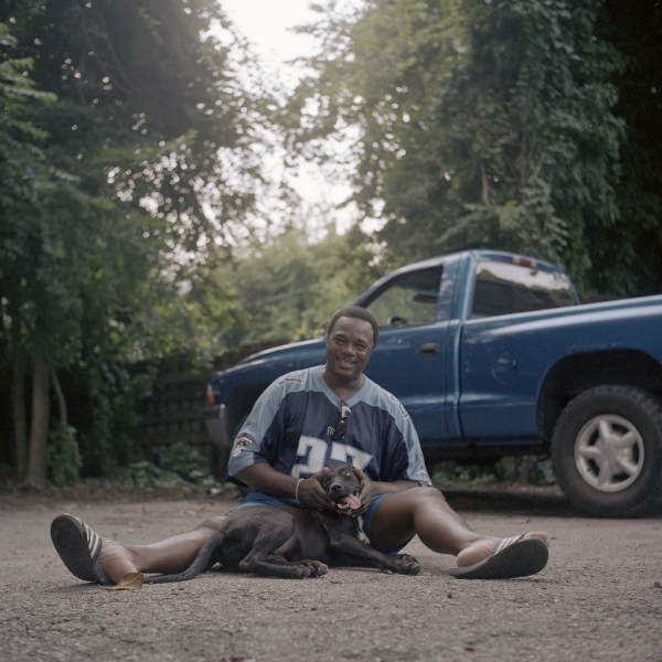 https://www.michaelwriston.com/files/gimgs/th-21_Street Portraits I - 003.jpg