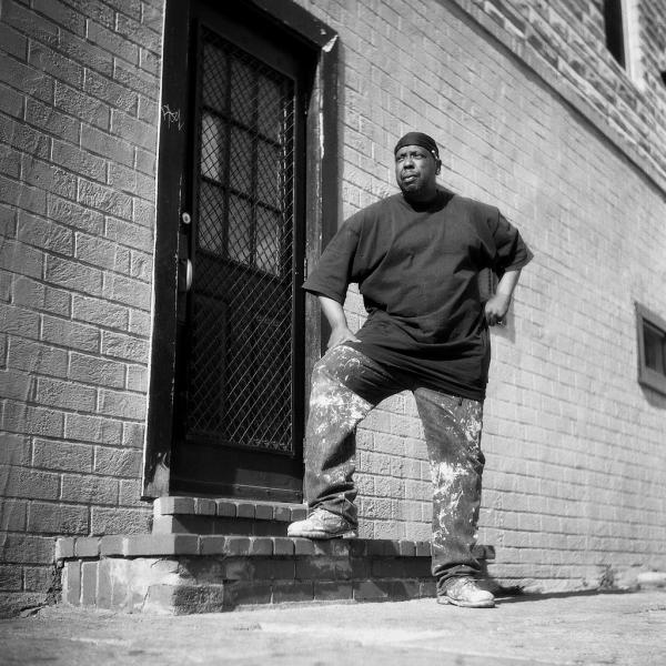 https://www.michaelwriston.com/files/gimgs/th-21_Street Portraits I - 013.jpg